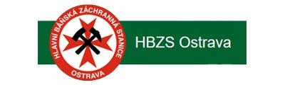 HBZS Ostrava