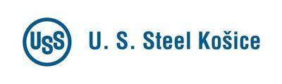 U.S.Steel Košice